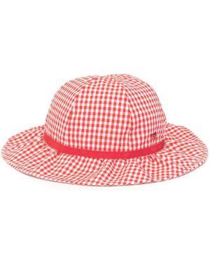 Шляпа свободного кроя Familiar