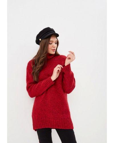 Свитер красный Maison De La Robe