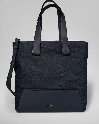 Сумка сумка-рюкзак Marc O'polo