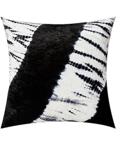 Włókienniczy czarny gumka do włosów Nfc Pillows