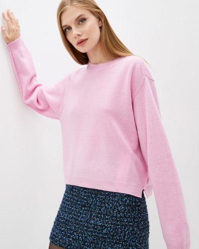 Джемпер - розовый Iblues