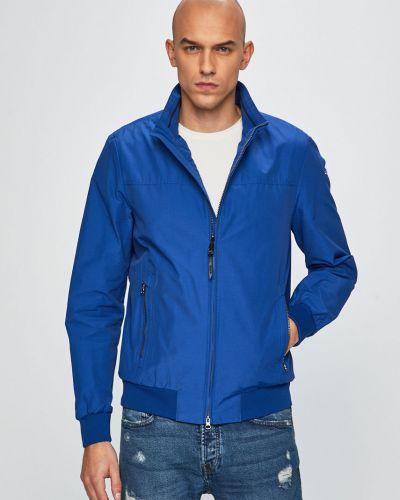 Куртка легкая мембранная Geox