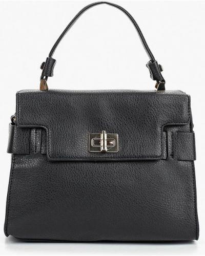 Кожаный сумка с ручками Dorothy Perkins