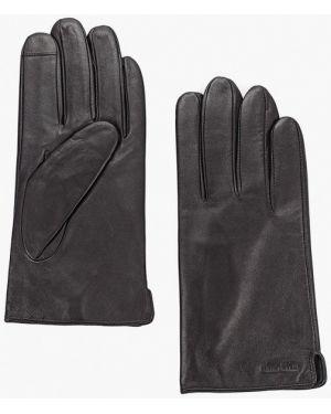 Кожаные перчатки Wittchen
