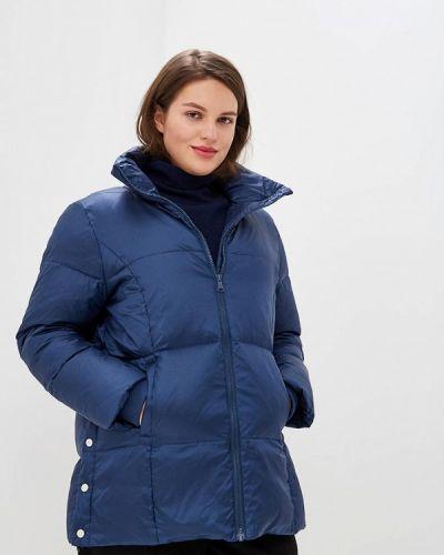 Зимняя куртка осенняя Junarose