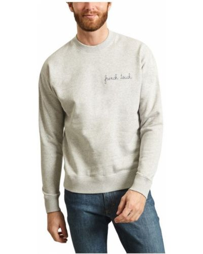 Bluza bawełniana Maison Labiche