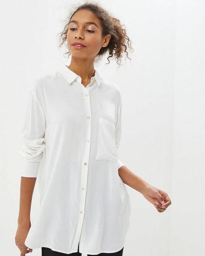 Рубашка - белая Alcott