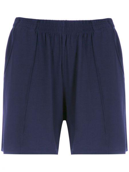 Спортивные шорты с карманами Lygia & Nanny