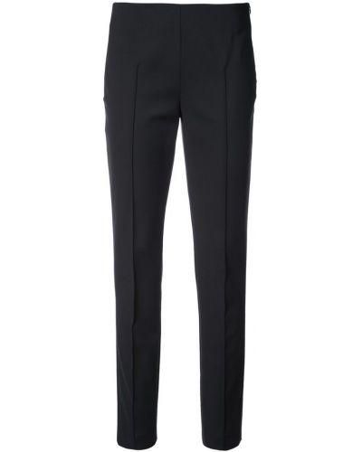Зауженные брюки Akris
