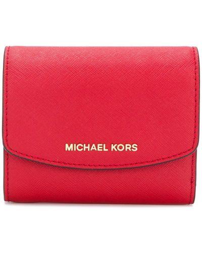 Визитницы Michael Michael Kors