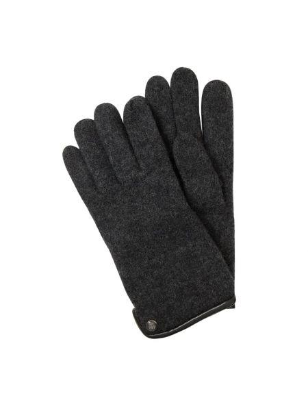 Rękawiczki wełniane Roeckl
