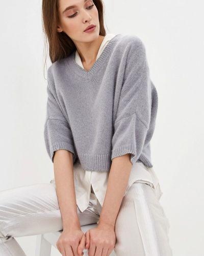 Пуловер итальянский Rinascimento