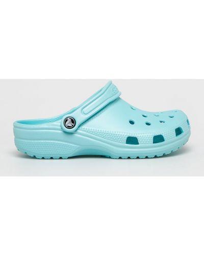 Сабо классический Crocs