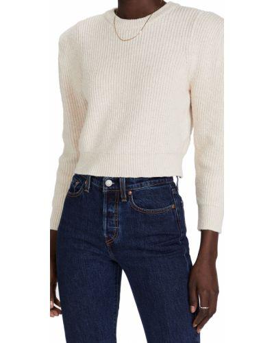 Хлопковый свитер Bb Dakota