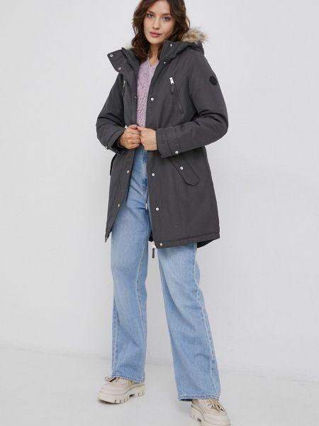 Длинная куртка Vero Moda