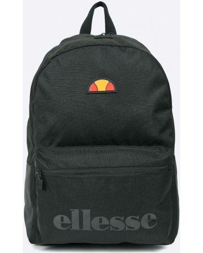 Рюкзак из полиэстера с отделениями Ellesse