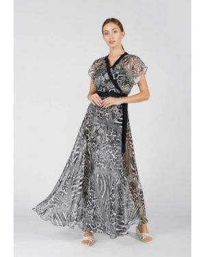 Пляжное платье Ora
