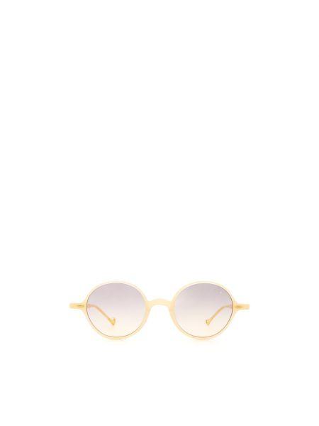 Żółte okulary Eyepetizer