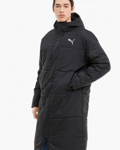 Утепленная куртка Puma