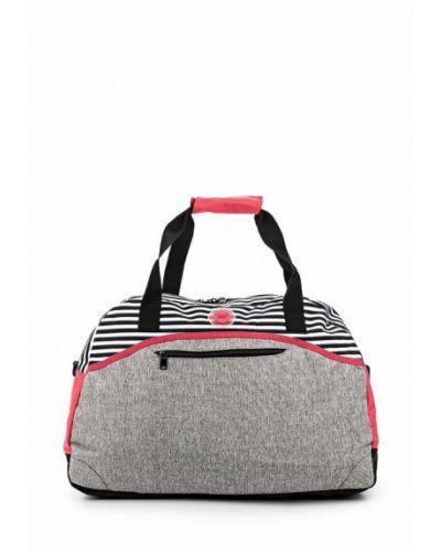 382e0c433d78 Купить женские спортивные сумки Roxy (Рокси) в интернет-магазине ...
