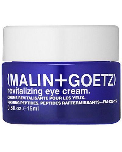 Krem do twarzy beżowy obkurczający śluzówkę Malin + Goetz