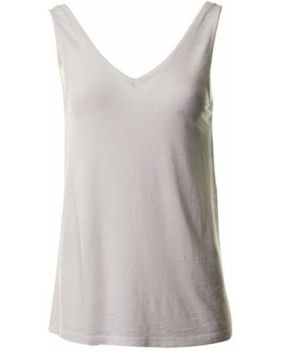 Koszulka - biała Juvia