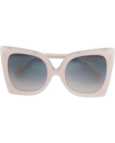 Солнцезащитные очки с градиентом N21