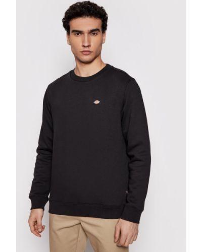 Bluza - czarna Dickies