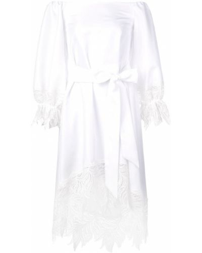 Платье Nha Khanh