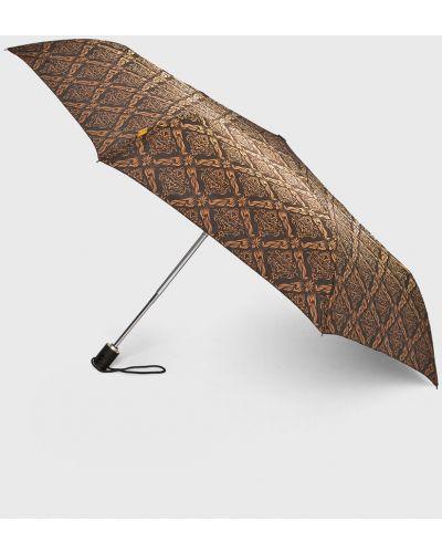 Parasol Zest