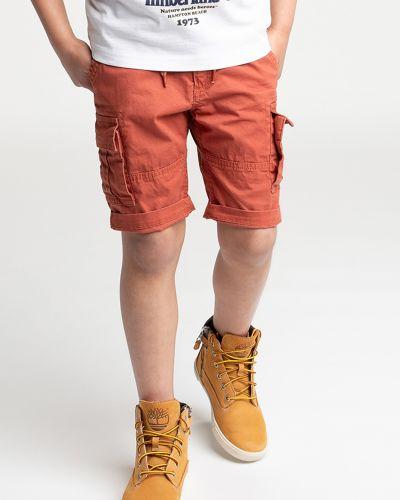 Повседневные шорты Timberland Kids
