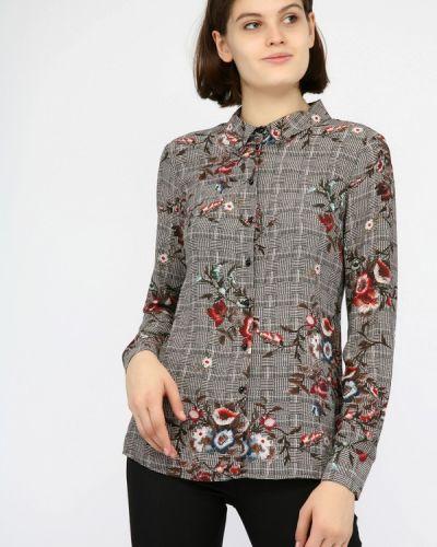 Рубашка с длинным рукавом турецкий Mosaic