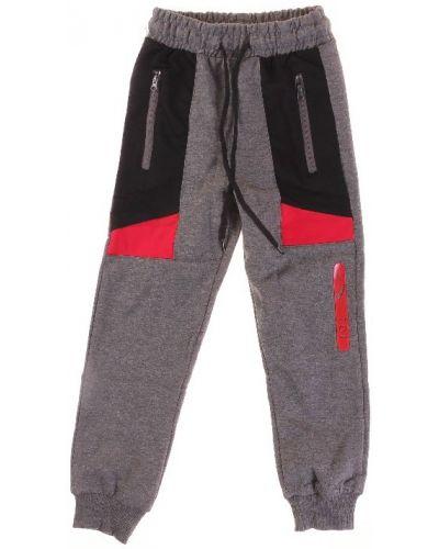 Спортивные брюки Joi
