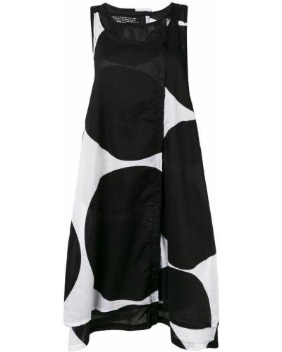 Платье Rundholz Black Label