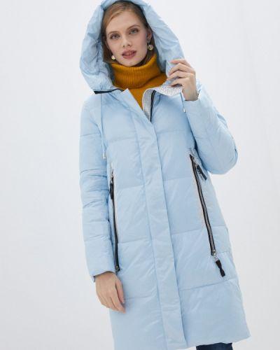 Утепленная куртка Winterra