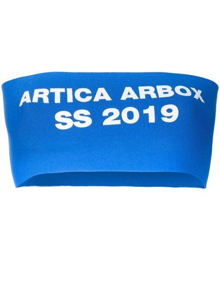 Топ Artica Arbox