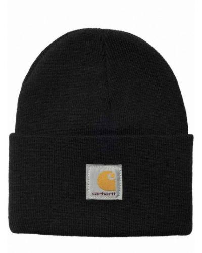 Czarna czapka beanie Carhartt Wip
