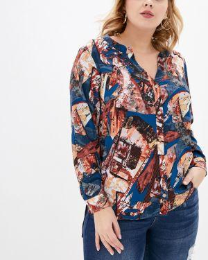 Рубашка в полоску Dream World