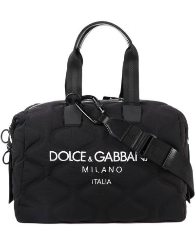 Teczka Dolce And Gabbana