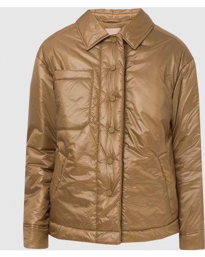 Куртка - коричневая Twin-set