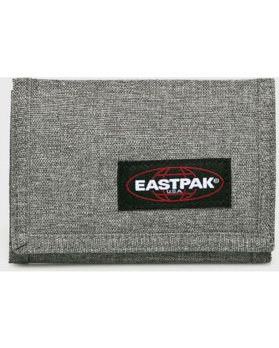 Кошелек серый Eastpak
