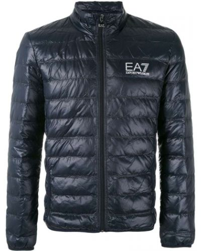6ff911a9bb8a Мужская одежда Ea7 Emporio Armani - купить в интернет-магазине - Shopsy
