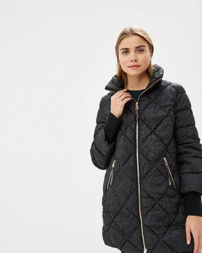 Зимняя куртка утепленная осенняя Gerry Weber