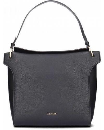 56c938341478 Купить женские сумки Calvin Klein (сумки) в интернет-магазине Киева ...