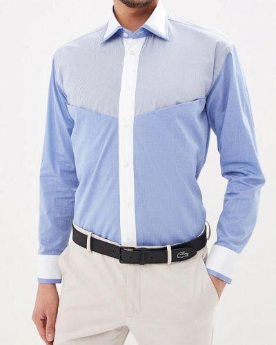 Рубашка с длинным рукавом Elijah & Sims
