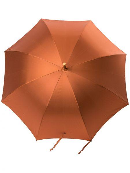 Pomarańczowy parasol Dolce And Gabbana