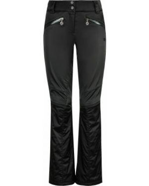 Спортивные брюки утепленные горнолыжные Sportalm