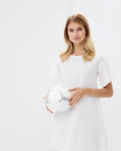 Платье прямое весеннее Ovs