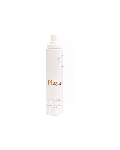 Спрей для волос Playa