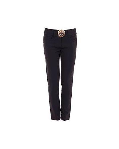 Летние брюки Moschino